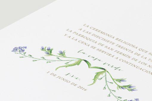 DETALLE-invitaciones-de-boda-acuarela-botanica-2-REV