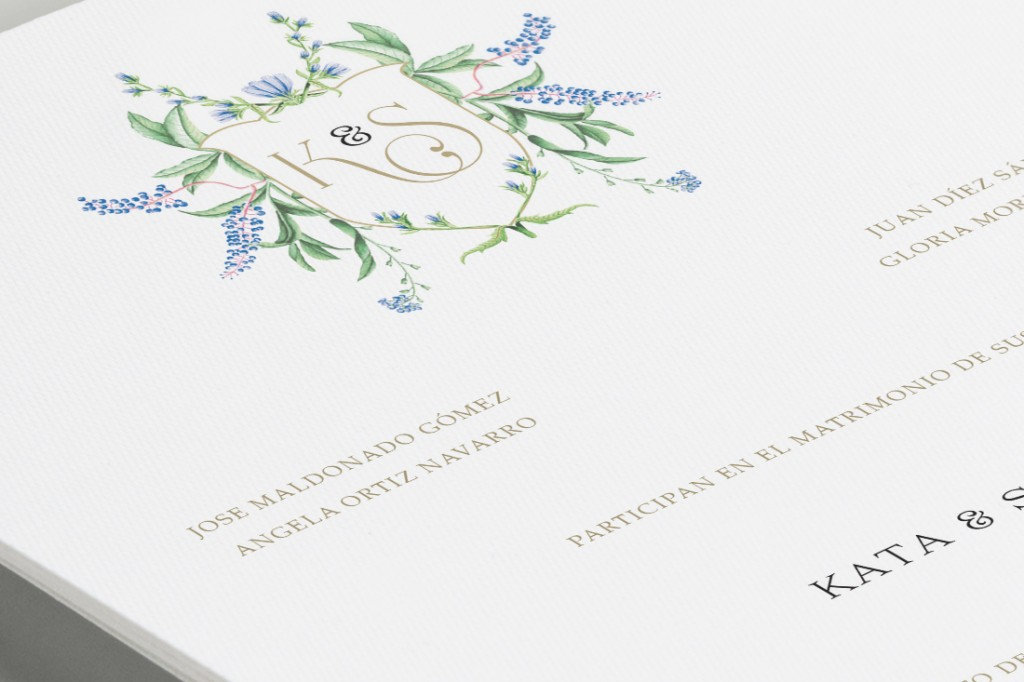 DETALLE-invitaciones-de-boda-acuarela-botanica-tarjeton-A5-horizontal-2-ANV
