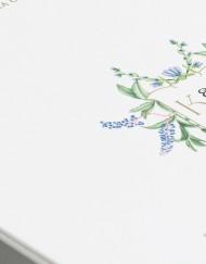 DETALLE-invitaciones-de-boda-acuarela-botanica-tarjeton-A5-horizontal_1-ANV