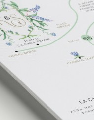 DETALLE-mapa-de-bodas-invitaciones-de-boda-acuarela-botanica-ANV