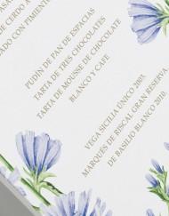 DETALLE-menu-de-boda-invitaciones-de-boda-acuarela-botanica-2-ANV