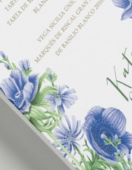 DETALLE-menu-de-boda-invitaciones-de-boda-acuarela-botanica-3-ANV