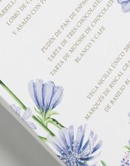 DETALLE-menu-de-boda-invitaciones-de-boda-acuarela-botanica-4-ANV