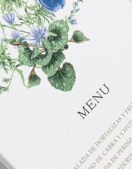 DETALLE-menu-de-boda-invitaciones-de-boda-acuarela-botanica-5-ANV