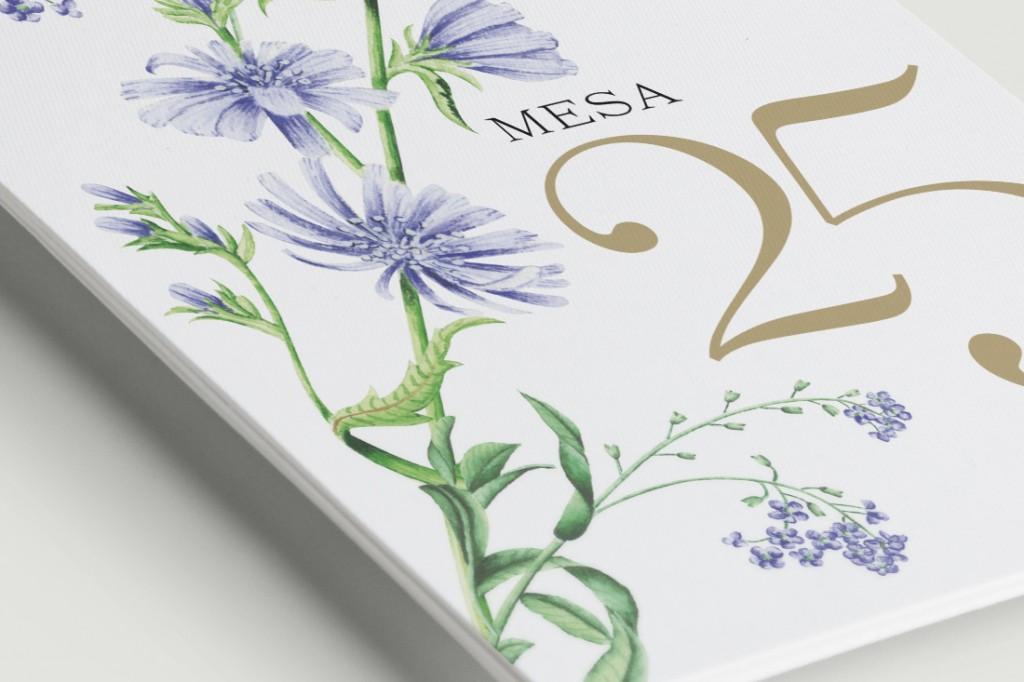 DETALLE-numeros-de-mesa-invitaciones-de-boda-acuarela-botanica-1