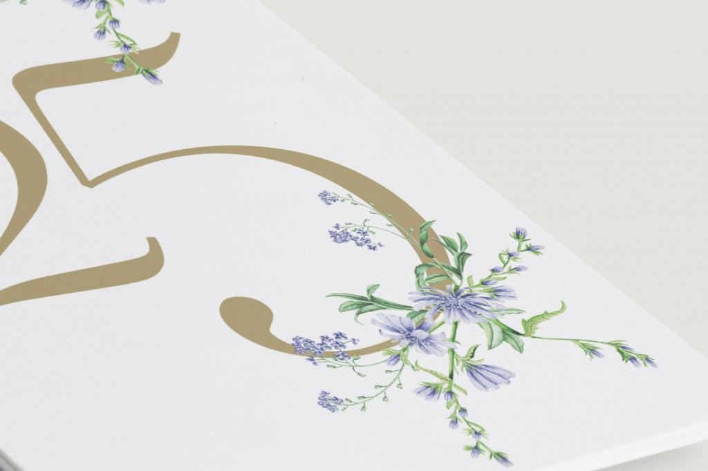 DETALLE-numeros-de-mesa-invitaciones-de-boda-acuarela-botanica-2