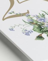 DETALLE-numeros-de-mesa-invitaciones-de-boda-acuarela-botanica-3