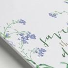 DETALLE-save-de-date-invitaciones-de-boda-acuarela-botanica-1-ANV