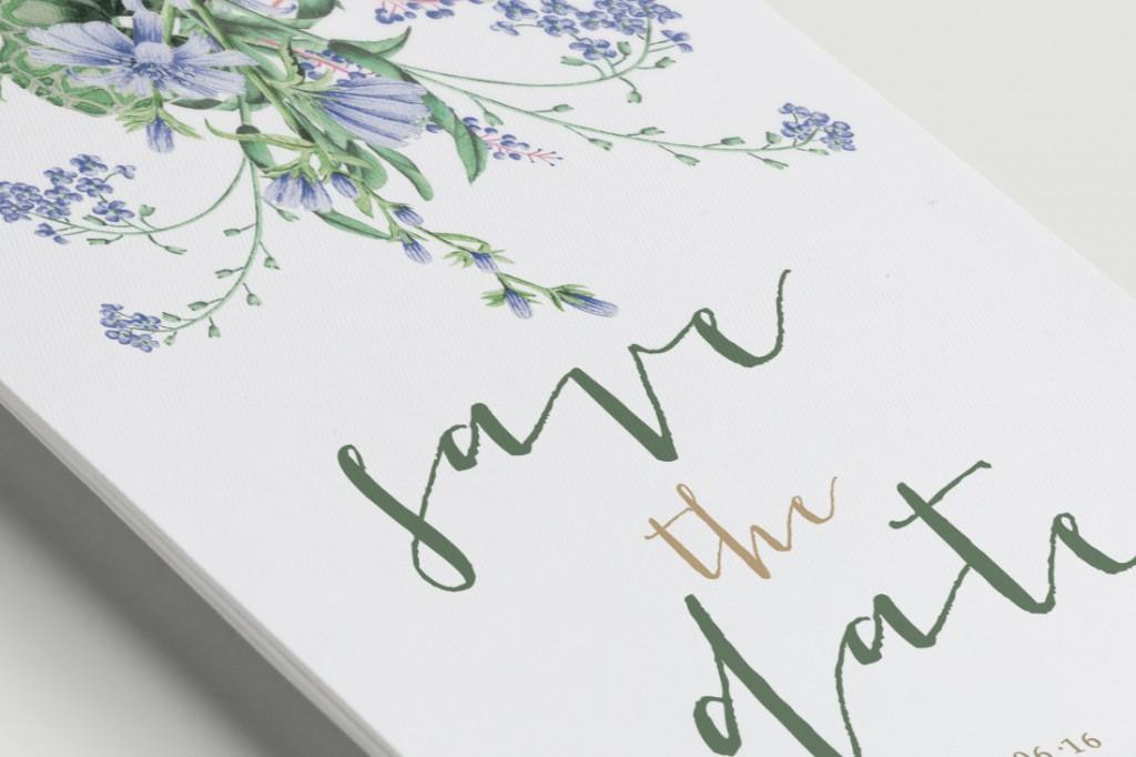 DETALLE-save-de-date-invitaciones-de-boda-acuarela-botanica-2-ANV