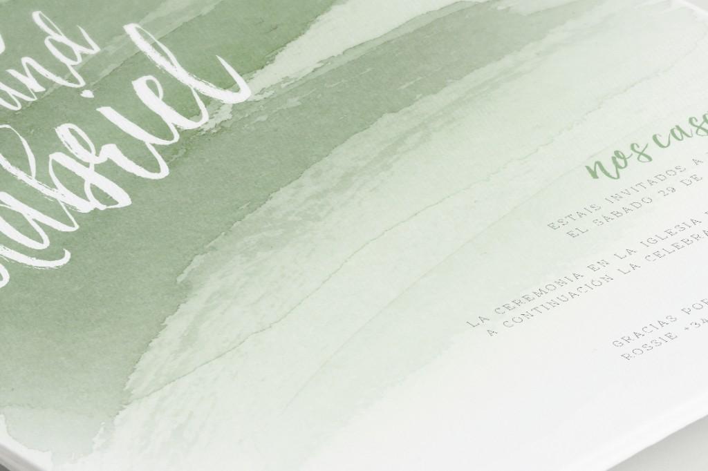 DETALLE-shop_invitacion_ACUARELA-brocha_CUADRADO-VERDE-ANV