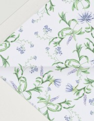 DETALLE-sobre-blanco-con-forro-invitaciones-de-boda-acuarela-botanica-2