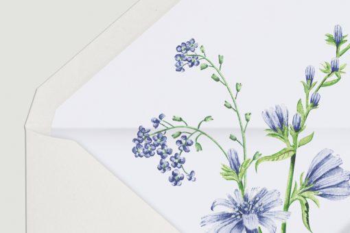 DETALLE-sobre-blanco-con-forro-invitaciones-de-boda-acuarela-botanica-4