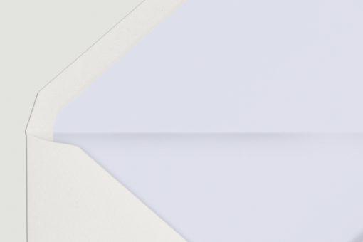 DETALLE-sobre-blanco-con-forro-invitaciones-de-boda-acuarela-botanica-5