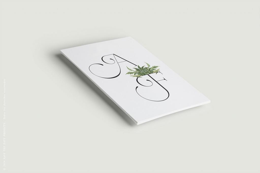 Invitaciones-de-boda-helechos-Confirmacion-RSV
