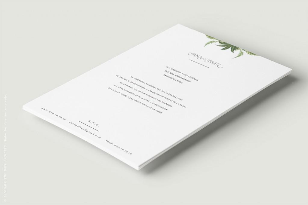 Invitaciones-de-boda-helechos-REV