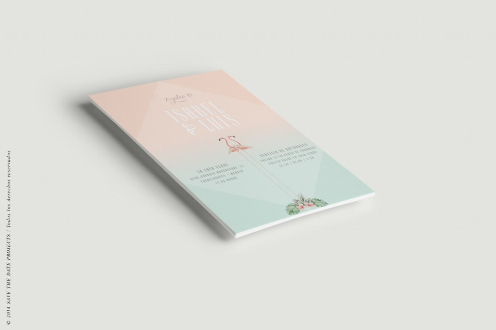 Invitaciones-de-boda-tropical-pelicanos-palmeras-MAPA-ANV