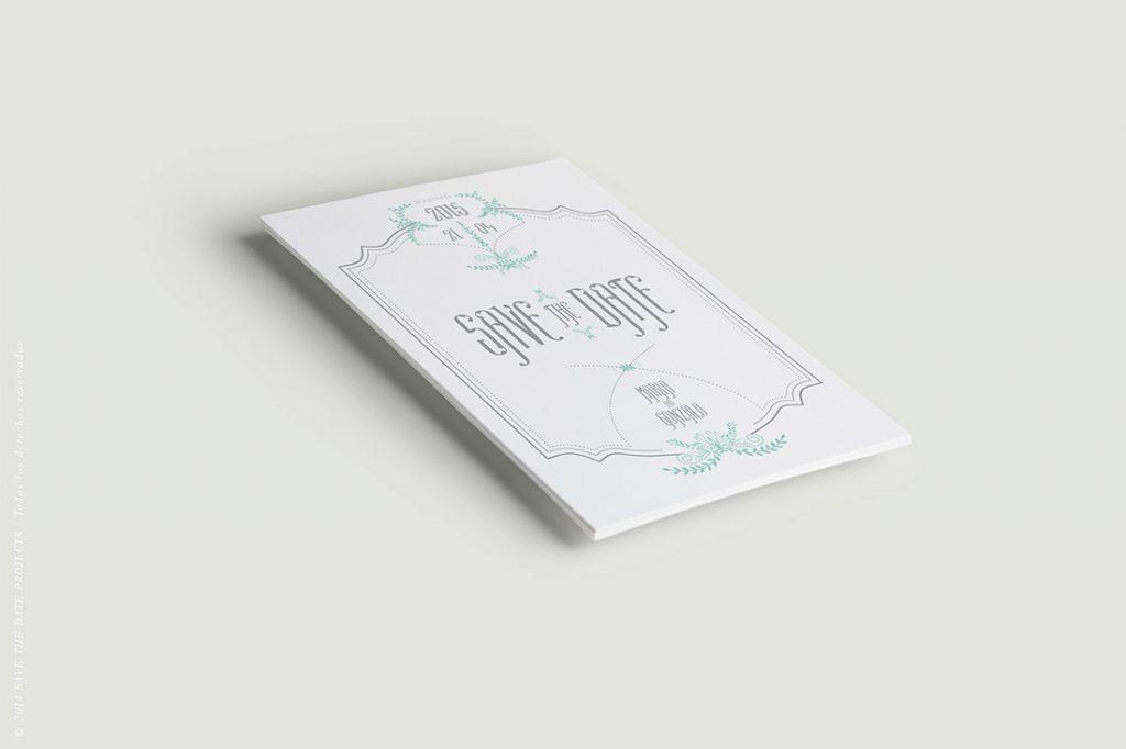 Invitaciones-de-boda-vintage-Save-the-date-reserva-la-fecha