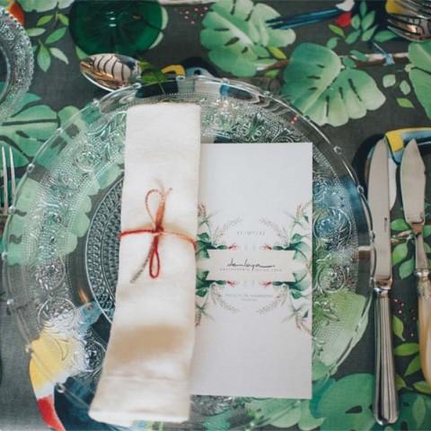 Invitaciones de boda vintage con acuarela H - fotografia de Pelayo Lacazzete_0000_DSC_5595-1.JPG