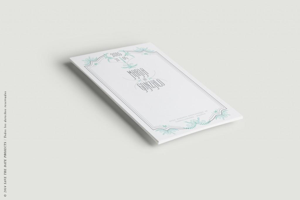 Invitaciones-de-boda-vintage-mapa-ANV