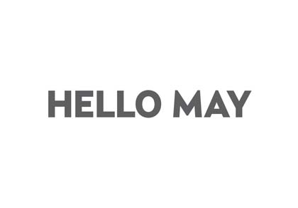Referencias-bodas-Save-the-date-projects-HELLO-MAY