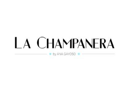 Referencias-bodas-Save-the-date-projects-LA-CHAMPANERA