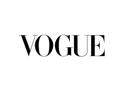 Referencias-bodas-Save-the-date-projects-VOGUE
