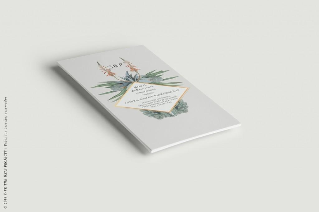 invitaciones-boda-cactus-savethedate_mapa_ANV