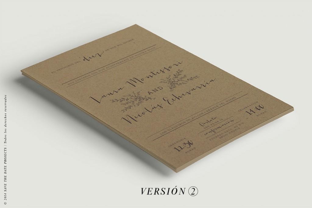 invitaciones-boda-campestre-kraft-caligrafia-ANV-B