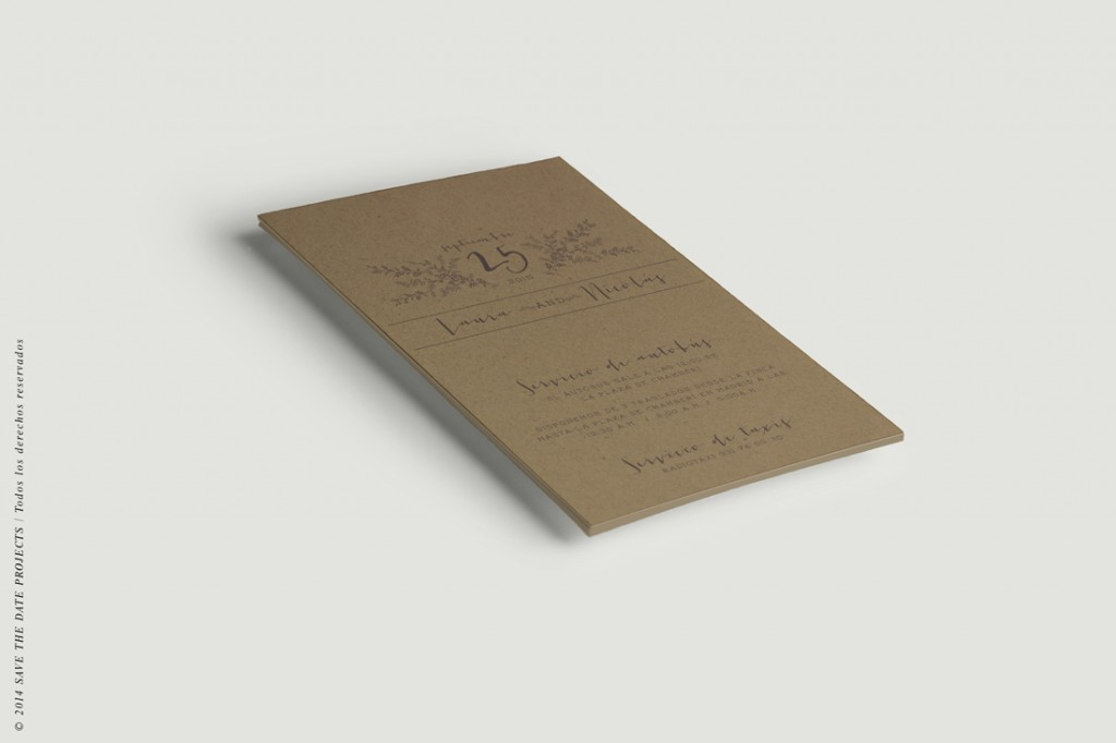 invitaciones-boda-campestre-kraft-caligrafia-MAPA-ANV