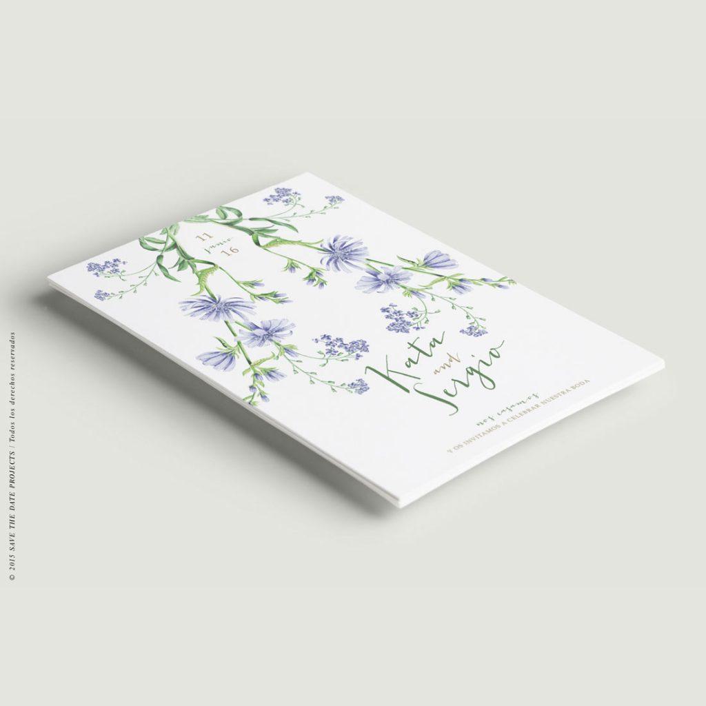 invitaciones-de-boda-acuarela-botanica-3-ANV