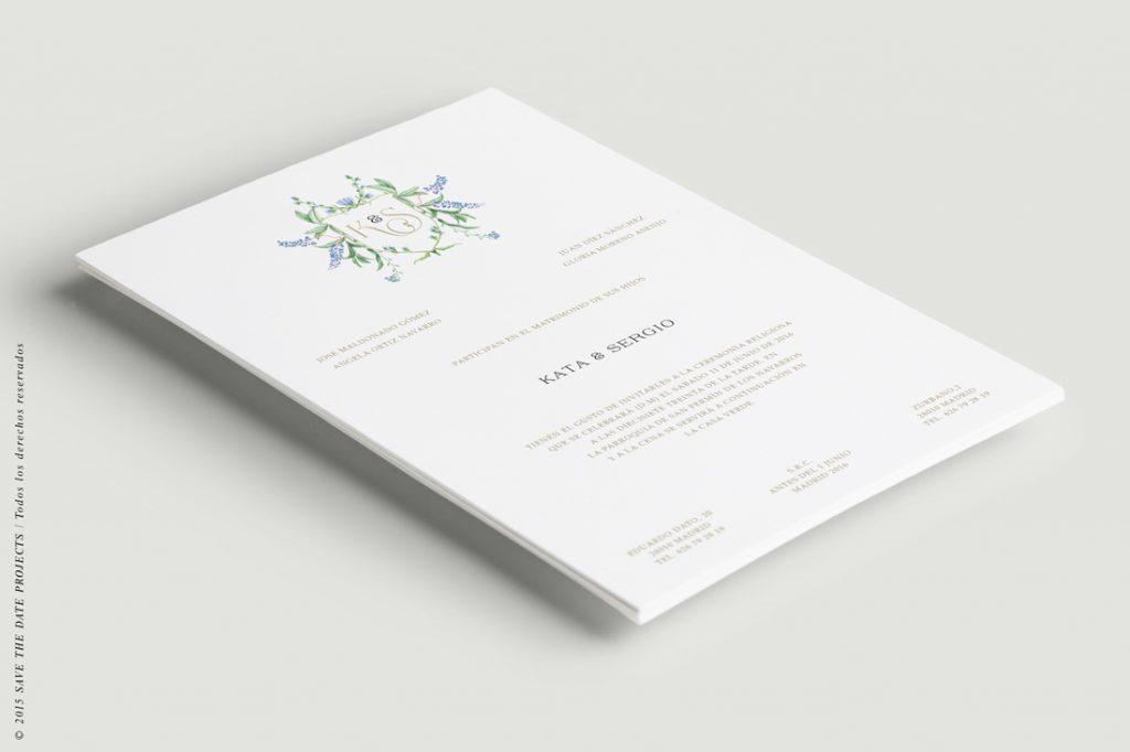 invitaciones-de-boda-acuarela-botanica-tarjeton-A5-horizontal-2-ANV