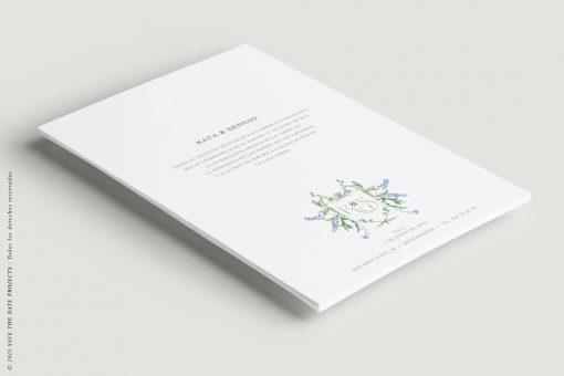 invitaciones-de-boda-acuarela-botanica-tarjeton-A5-horizontal_1-ANV