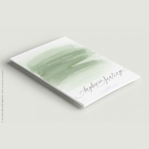 invitaciones-de-boda-acuarela-brocha-VERDE-ANV