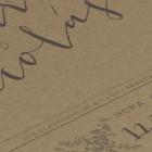 invitaciones-de-boda-campestre-kraft-detalle-3-ANV-2