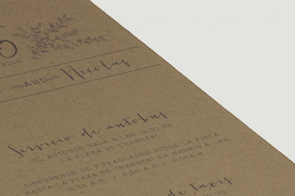 invitaciones-de-boda-campestre-kraft-detalle-MAPA_ANV