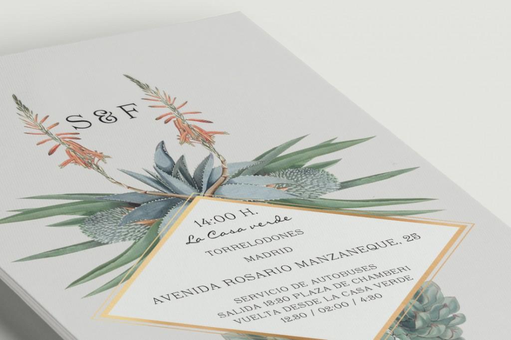 invitaciones-de-boda-detalle-cactus-MAPA_ANV