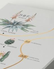 invitaciones-de-boda-detalle-cactus-MAPA_REV