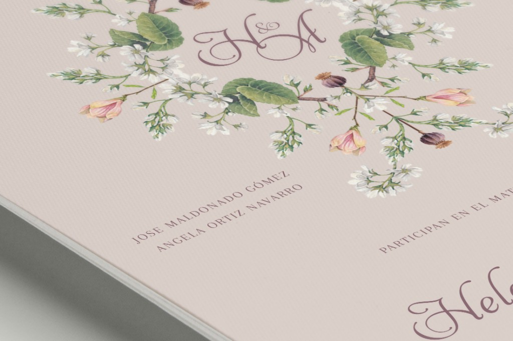 invitaciones-de-boda-detalle-clasica-INV-ANV-2