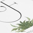 invitaciones-de-boda-detalle-helechos-INV-ANV-
