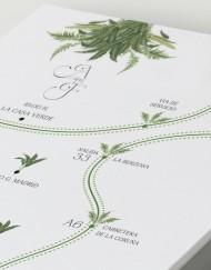 invitaciones-de-boda-detalle-helechos-MAPA-REV