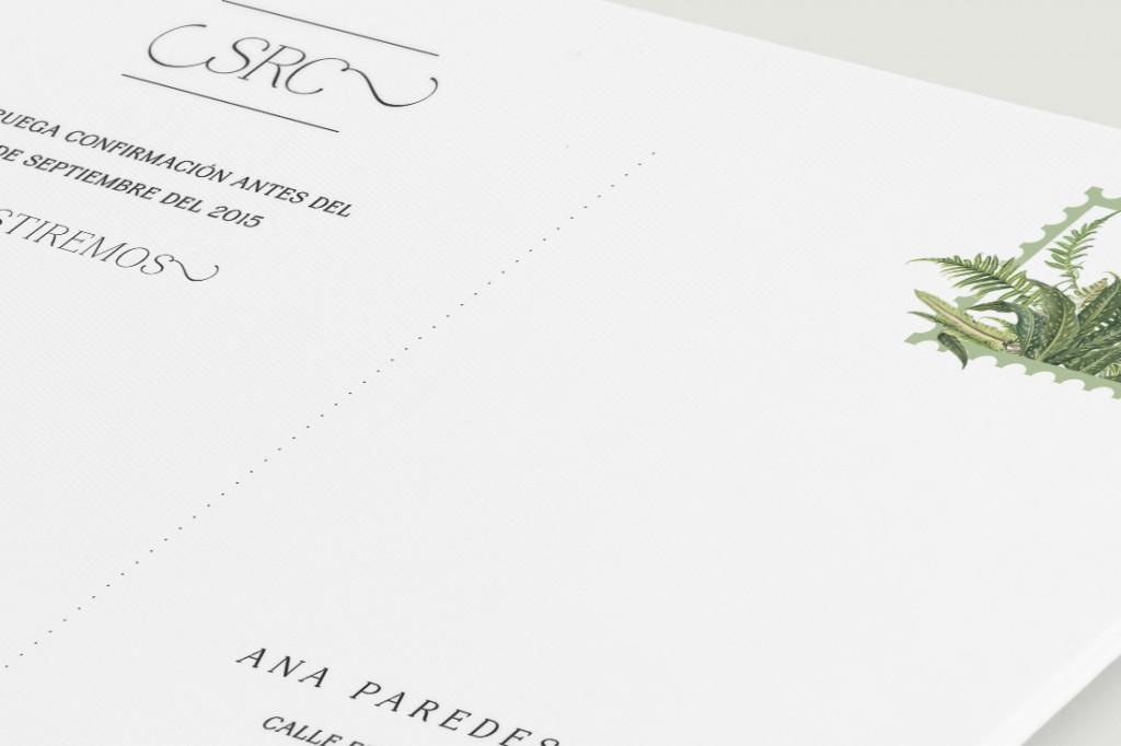 invitaciones-de-boda-detalle-helechos-SRC-REV