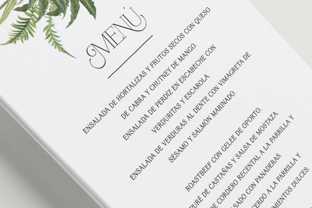 invitaciones-de-boda-detalle-helechos-minuta