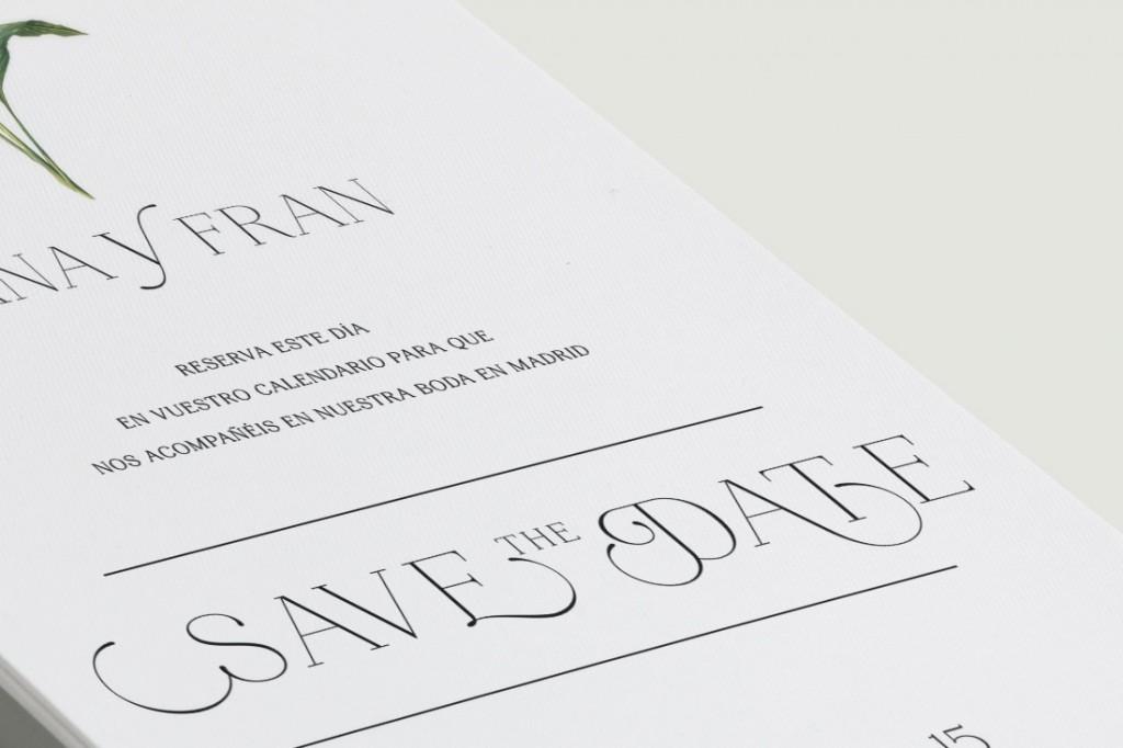 invitaciones-de-boda-detalle-helechos-save-the-date