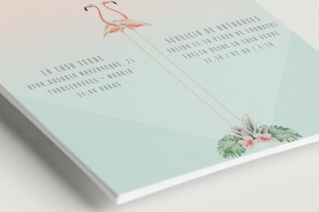 invitaciones-de-boda-detalle-tropical-MAPA_ANV