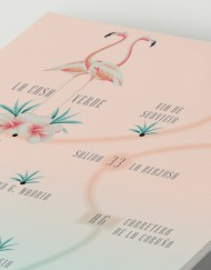 invitaciones-de-boda-detalle-tropical-MAPA_REV