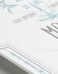 invitaciones-de-boda-detalle-vintage-INV-1