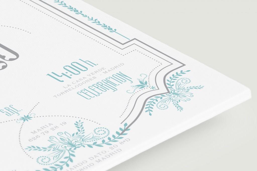 invitaciones-de-boda-detalle-vintage-INV-2