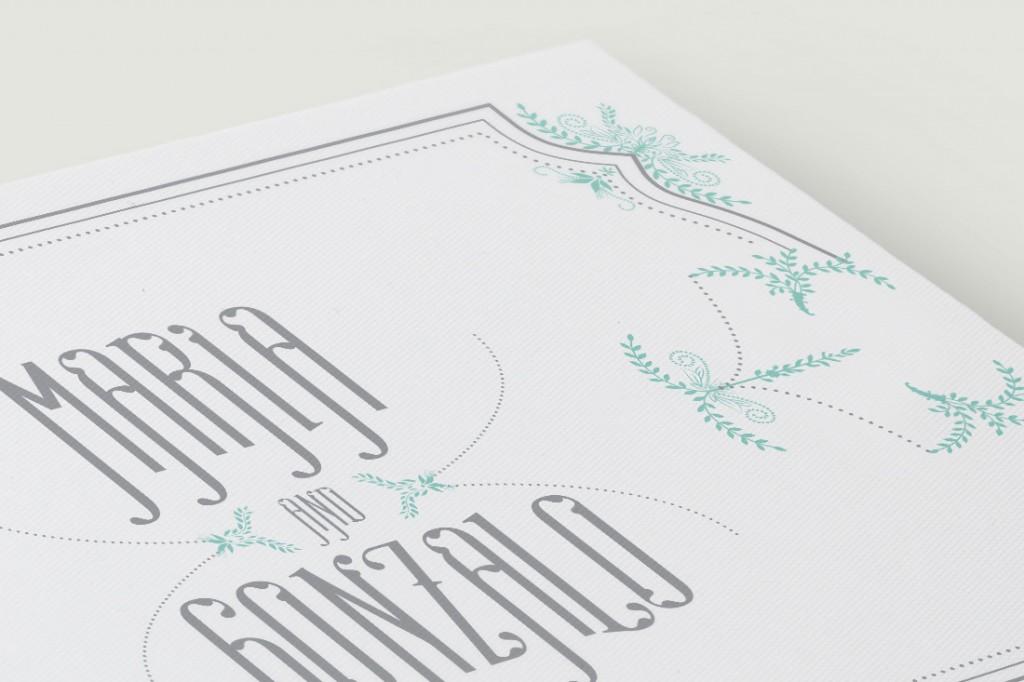 invitaciones-de-boda-detalle-vintage-RSC-ANV