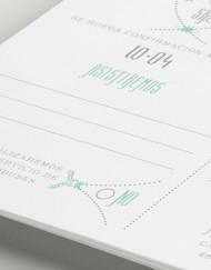 invitaciones-de-boda-detalle-vintage-RSC-REV