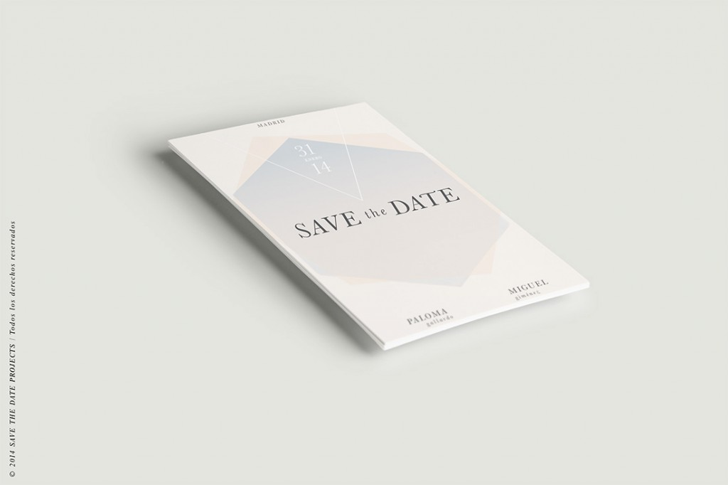 invitaciones-de-boda-modernas-Save-the-date
